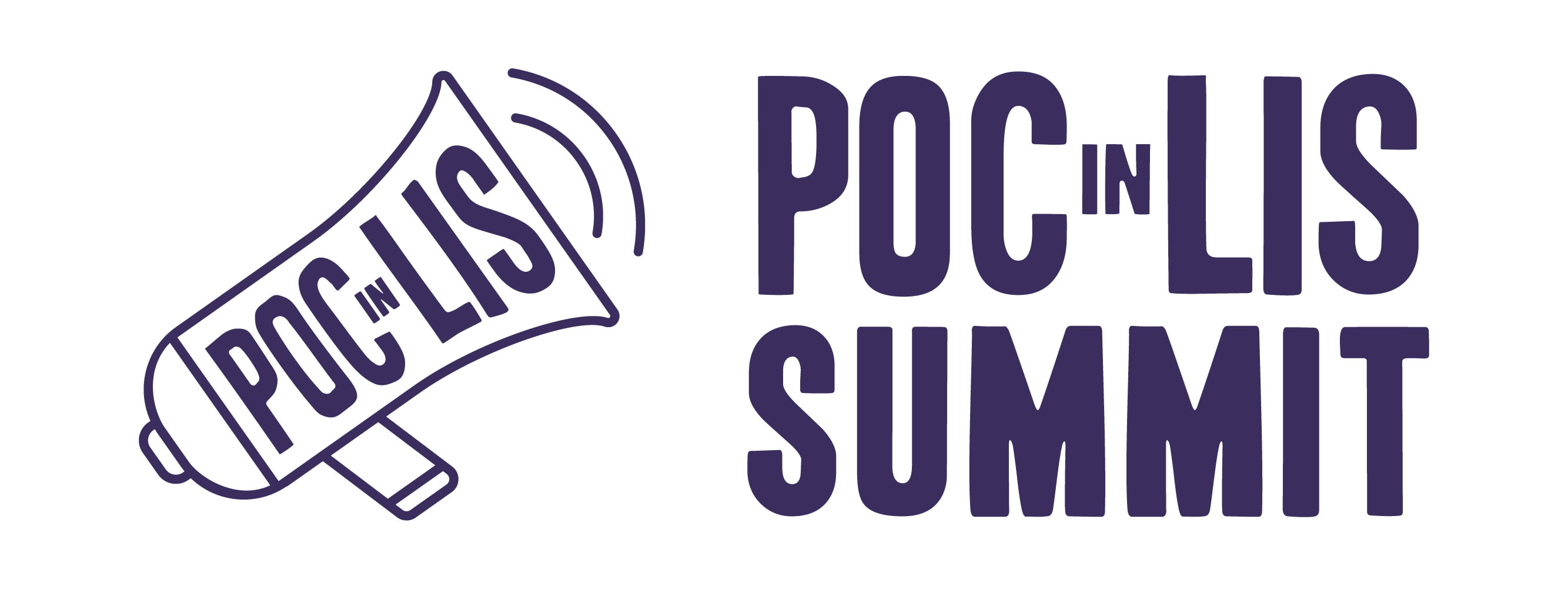 POC in LIS Summit