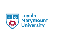 Loyola Marymount University and Loyola Law School