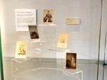 Gallery display by Tabatha Laanui image 1