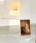 Gallery display by Tabatha Laanui image 2
