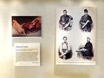 Gallery display by Esteban Navarrete image 2