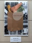 Southland by John Casey Sweeney, Elizebth Sarni & Kelsey Kunkel
