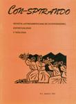 Nº 3: La teología feminista en Asia: Transformando una pirámide en un arcoiris