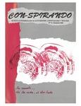 Nº10: La muerte…de la vida el otro lado by Colectivo Con-spirando