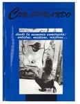 Nº21: Desde la memoria sumergida: Artistas, místicas, viajeras… by Colectivo Con-spirando