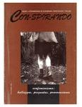 Nº23: Ecofeminismo: hallazgos, preguntas, provocaciones by Colectivo Con-spirando