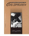 Nº32: Mitos y Poderes by Colectivo Con-spirando