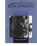 Nº33: Cuerpo y política by Colectivo Con-spirando
