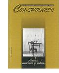 Nº34: Rituales: creaciones y poderes by Colectivo Con-spirando