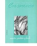 Nº35: Muertes, pérdidas y duelo by Colectivo Con-spirando