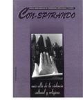 Nº38: Más allá de la violencia cultural y religiosa by Colectivo Con-spirando