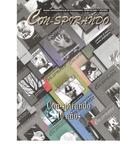 Nº40: Con-spirando 10 años by Colectivo Con-spirando