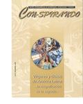 Nº45: Vírgenes y diosas de América Latina: La resignificación de lo sagrado by Colectivo Con-spirando