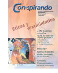 Nº46: Éticas y sexualidades by Colectivo Con-spirando