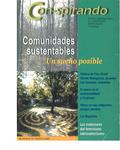 Nº50: Comunidades sustentables: Un sueño posible by Colectivo Con-spirando