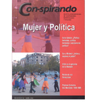 Nº52: Mujer y Política