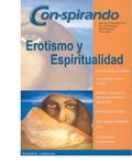 Nº53: Erotismo y Espiritualidad by Colectivo Con-spirando