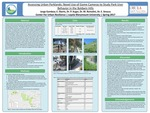 Assessing Urban Parklands: Novel Use of Game Cameras to Study Park User Behavior in the Baldwin Hills by Jorge Gamboa