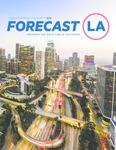 2019 Forecast LA Conference Book