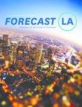 2018 Forecast LA Conference Book by Fernando J. Guerra et al