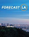 2015 Forecast LA Conference Book by Fernando J. Guerra et al