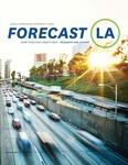 2014 Forecast LA Conference Book by Fernando J. Guerra et al