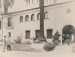 Loyola University School of Law by Loyola Law School Los Angeles