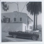 Roger Franklin Photos (1963) 4 by Loyola Law School Los Angeles