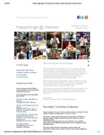 Happenings@Hannon, October 2012