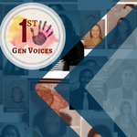 First-Gen Voices