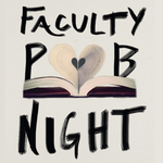 Faculty Pub Night