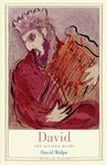David: A Divided Heart