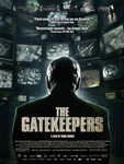 The Gatekeepers by Dror Moreh