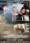 Nicky's Family by Matej Minac