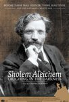 Sholem Aleichem: Laughing in the Darkness by Joseph Dorman