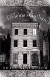 Golems of Gotham
