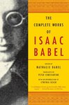 Red Cavalry (in The Complete works of Isaac Babel)