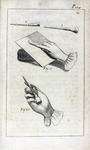 T.H. Fielding, <em>Art of Engraving</em>, 1844