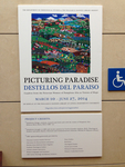 Picturing Paradise image 16