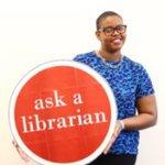 Aisha Conner-Gaten, Instructional Design Librarian