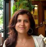 Eva M.L. Rios-Alvarado