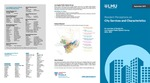 City Service and Characteristics Report by Fernando J. Guerra, Brianne Gilbert, Mariya Vizireanu, and Alejandra Alarcon