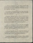 Decree of the Assemblee Nationale (1791) 3