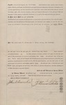 Deed of Sale (Pennsylvania, 1927) 3