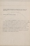 Agreement between Choctaw Nation and USA, (1820) 5