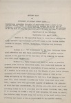 Agreement between Choctaw Nation and USA, (1820) 7
