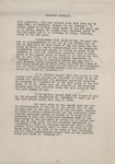 Agreement between Choctaw Nation and USA, (1820) 14