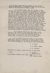 Agreement between Choctaw Nation and USA, (1820) 15