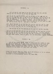 Agreement between Choctaw Nation and USA, (1820) 16