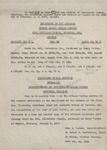 Agreement between Choctaw Nation and USA, (1820) 18